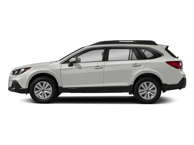 2018 Subaru Outback Limited in Longmont, CO | Denver Subaru Outback
