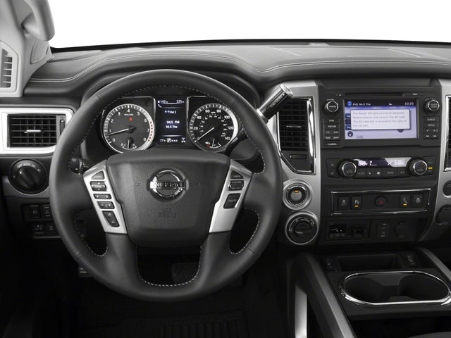 2018 Nissan an PRO in Longmont, CO | Denver Nissan an | Valley ...