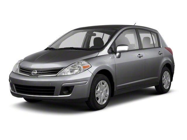 Nissan Vehicle Inventory - Longmont Nissan dealer in Longmont CO ...