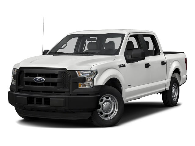 2013 ford f 150 service manual