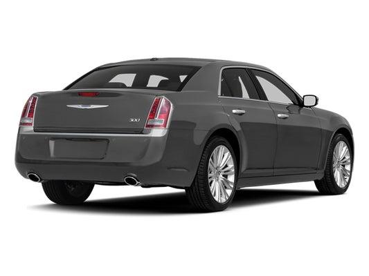 2013 Chrysler 300 For Sale >> 2013 Chrysler 300