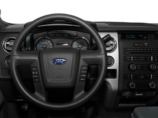 2014 Ford F150 For Sale >> 2014 Ford F 150