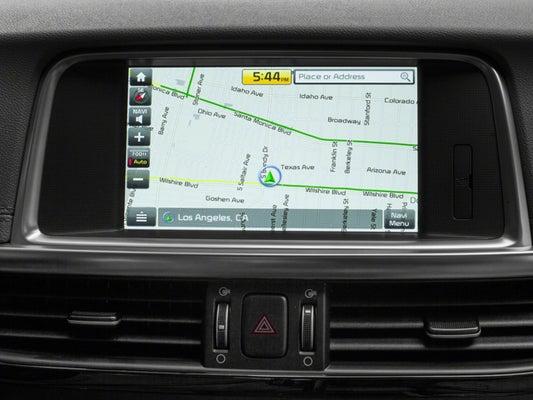 2017 Kia Optima Plug In Hybrid Ex Longmont Co Valley Nissan