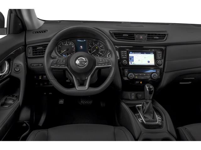 2019 Nissan Rogue For Sale Longmont Co Boulder Kc716307