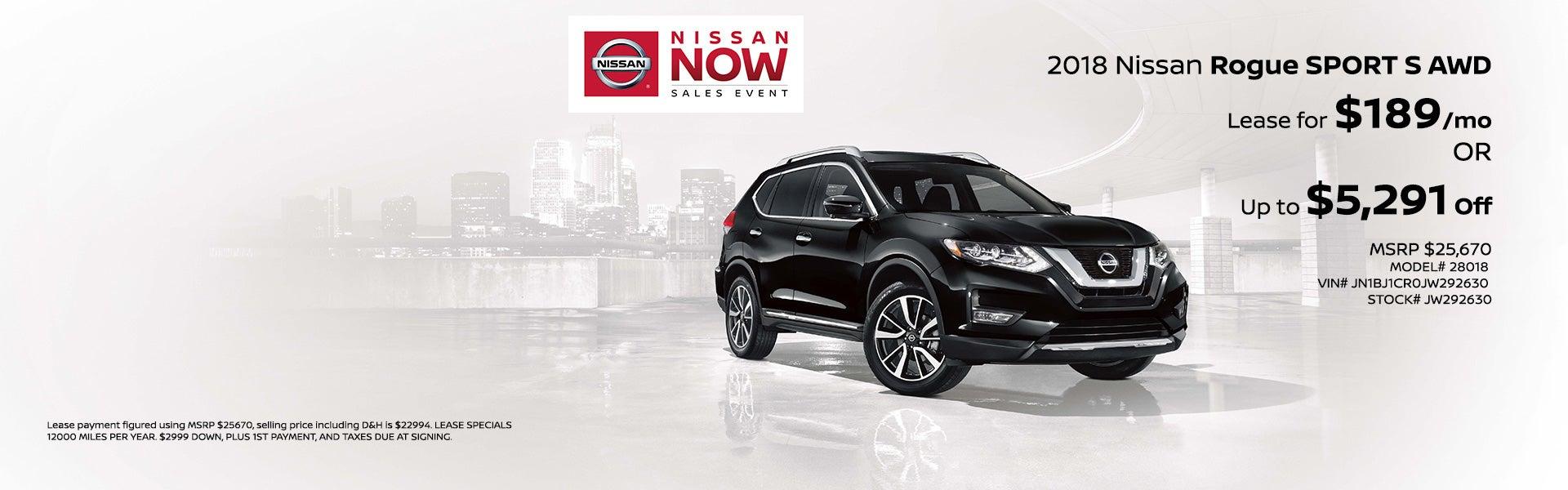 Nissan Dealership Denver >> Nissan Dealership Longmont Co Boulder Denver Nissan Dealer