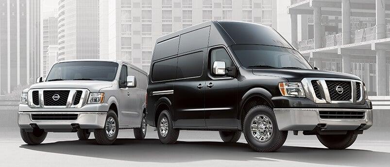 Trac Nissan Leasing Longmont Co Serving Boulder Denver